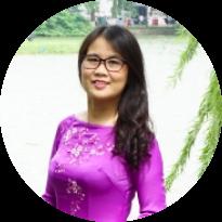 Ton Thi Tam